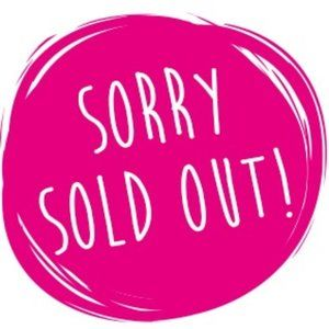 Funko Other - Sold out